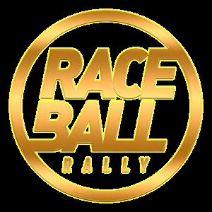 logo-raceball-rally-footer